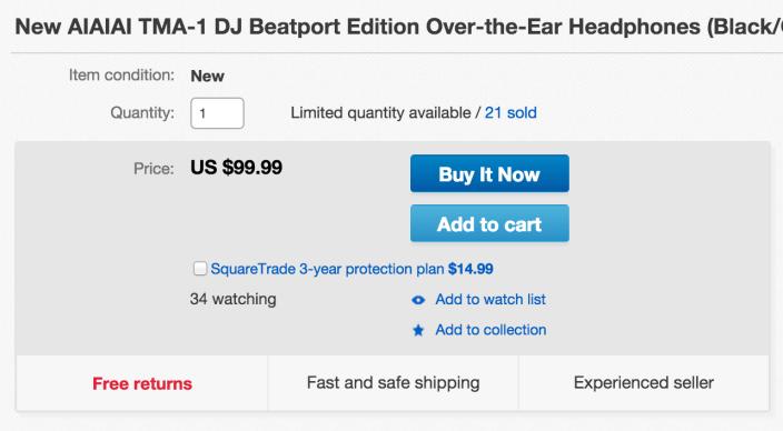 AIAIAI TMA-1 DJ Headphones-sale-02