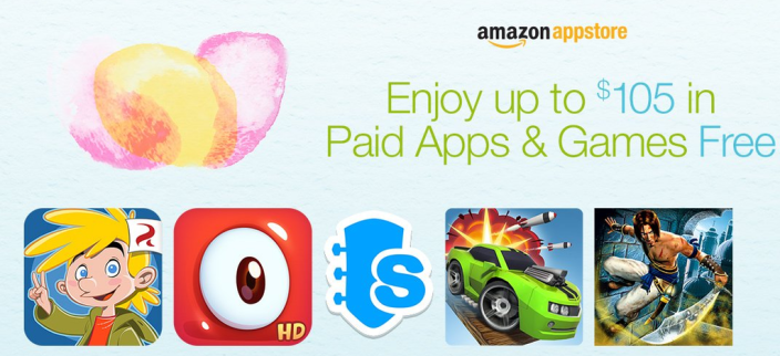 Amazon-Android-app-sale-01