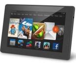 Amazon Kindle Fire HD 7%22 8GB - Latest Version (Refurb)