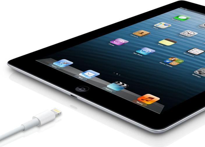 Apple-ipad4-2