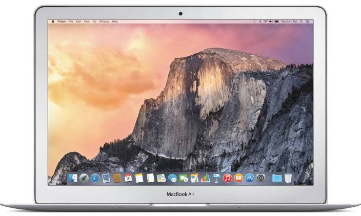 apple-macbook-air-2015-MJVE2LL:A