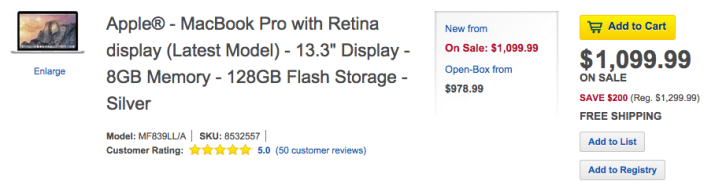 apple-macbook-pro-retina-force-touch-best-buy