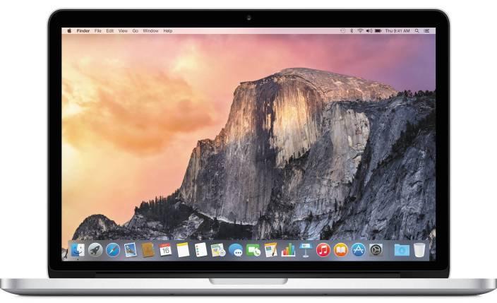 apple-macbook-pro-retina-MF839LL:A