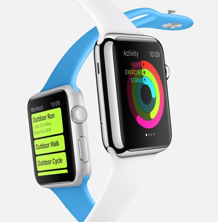 apple-watch-fitness-headphones