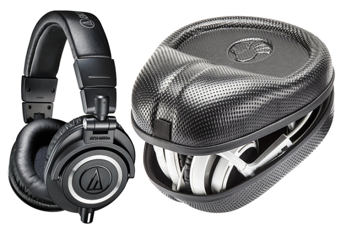 ath-m50x-case-deal