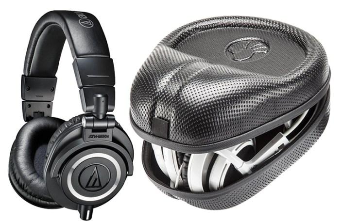ath-m50x-case-deal