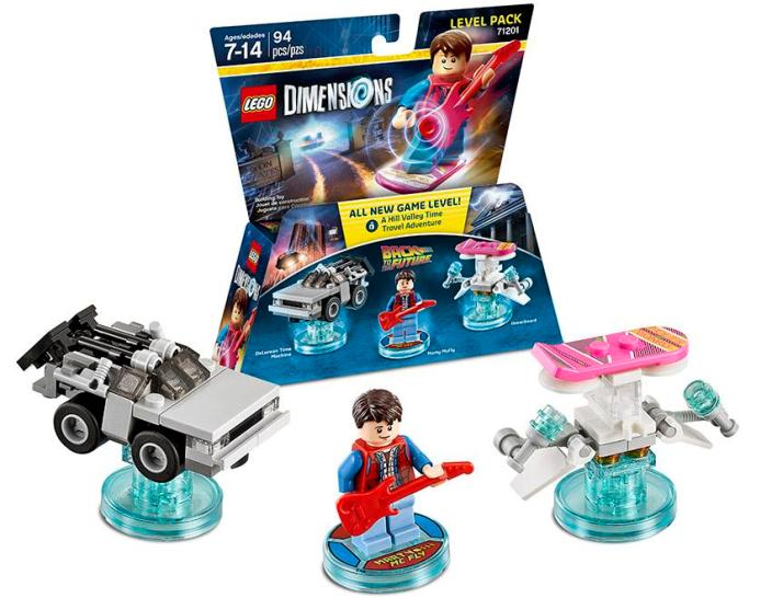 back-to-the-future-lego-dimensions