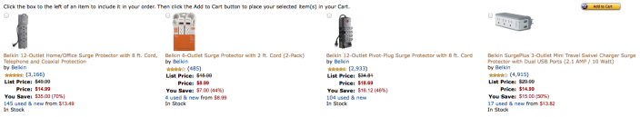belkin-amazon-gold-box-surge-protectors