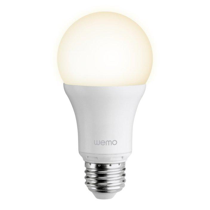 belkin-wemo-lightbulb