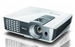 BenQ W1070 2000 Lumen 1080p Home Theater Projector