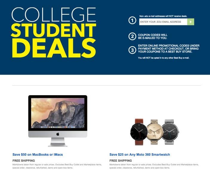 best-buy-college-edu-macbook-deals