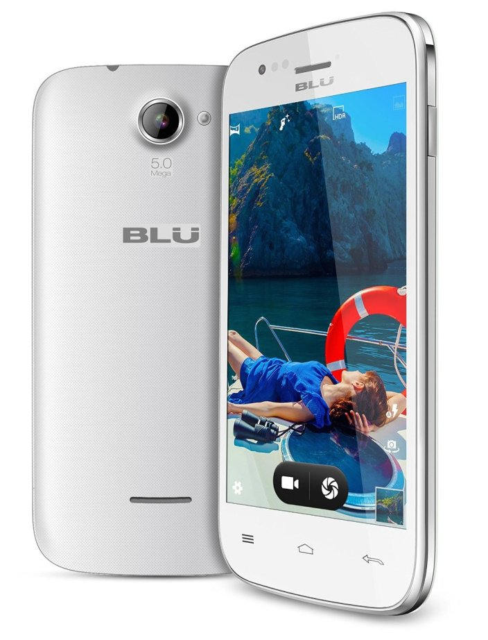 blue-advance-4.0-android