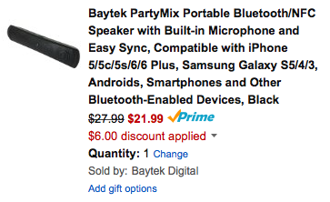 bluetooth-speaker-deal
