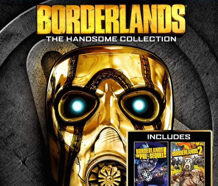 Borderlands-Hansome Collection-PS-Xbox One-sale-011