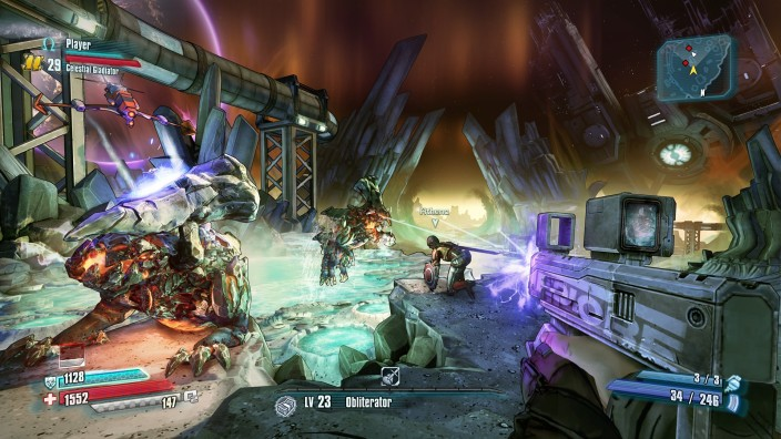 Borderlands- The Pre-Sequel-sale-Mac-01