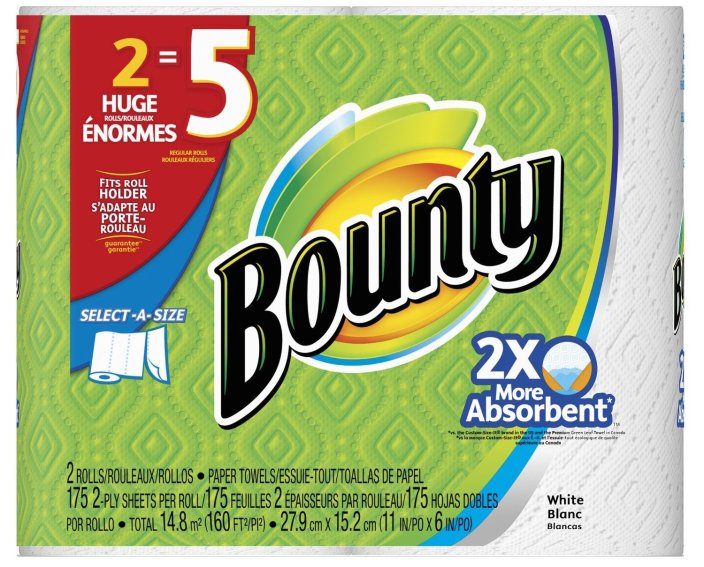 Bounty-paper-towel-sale-01