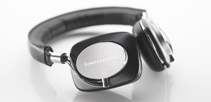 Bowers & Wilkins P5 Headphones in black-sale-02