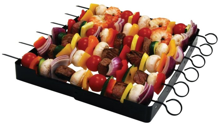 Brinkmann Shish Kabob Set-sale-01