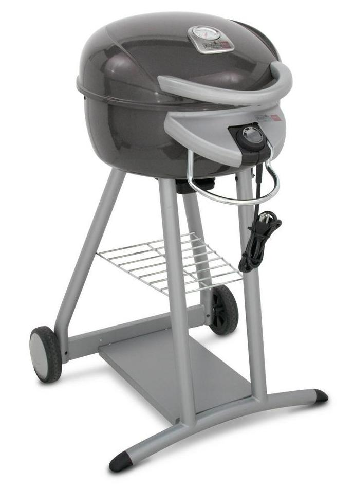char-broil-patio-bistro-grill