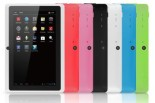 chromo-7-4gb-android-tablet-view-of-color-options