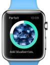 countertop-apple-watch
