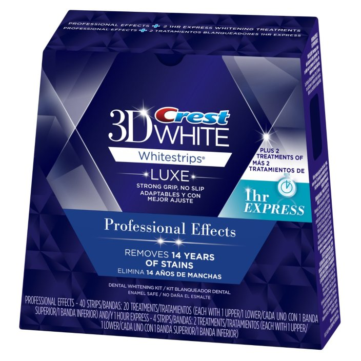 Crest Whitestrips-Luxe-sale-01