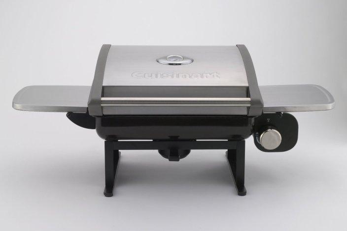 Cuisinart-CGG-200-grill