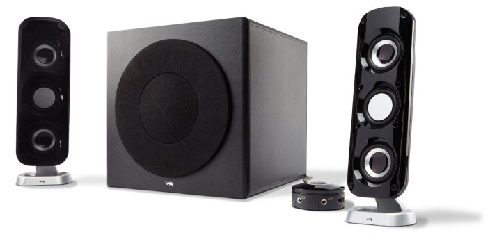 Cyber-Acoustics-CA-3908