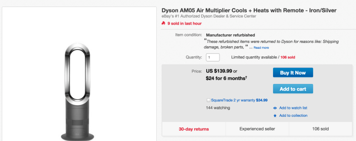 Dyson AM05-Hot+Cool-Fan-sale-01