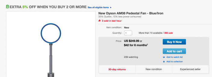 Dyson AM08 Pedestal Fan-sale-01