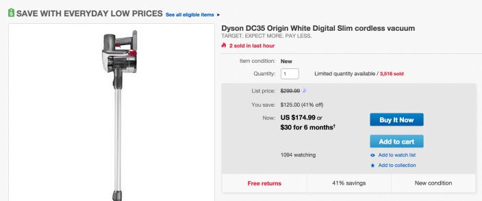 Dyson DC35 Origin-white-vacuum-sale-01