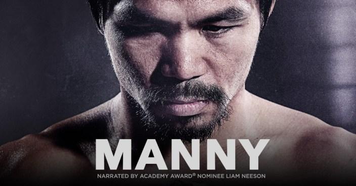 manny-movie
