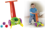 Fisher-Price-Scoop-and-Whirl-Popper-450x299-1