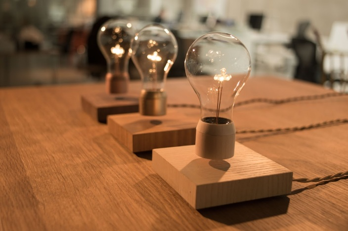 flyte-light-bulb-1