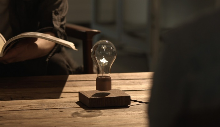 flyte-light-bulb-5