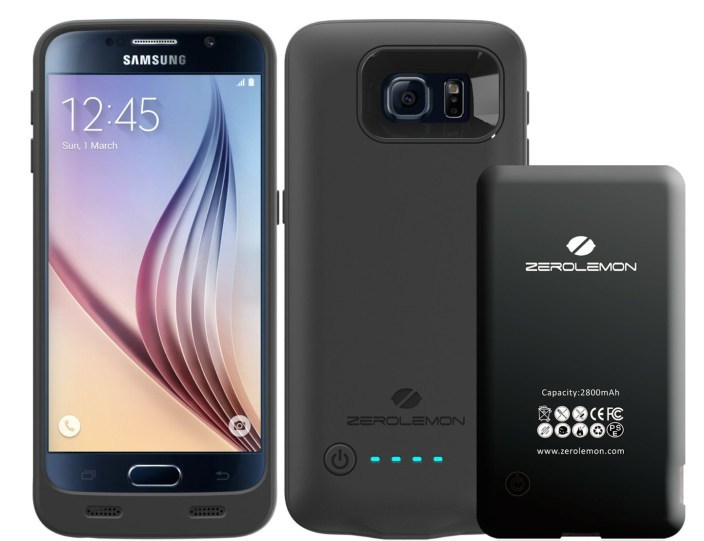 galaxy-s6-battery-case-zerolemon-samsung-galaxy-s6-2800mah-slim-power-battery-case-black-1-year-warranty-e1429794480484