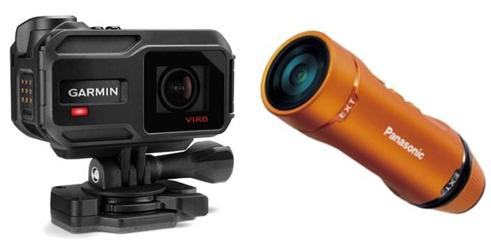 garmin-panasonic-action-cameras
