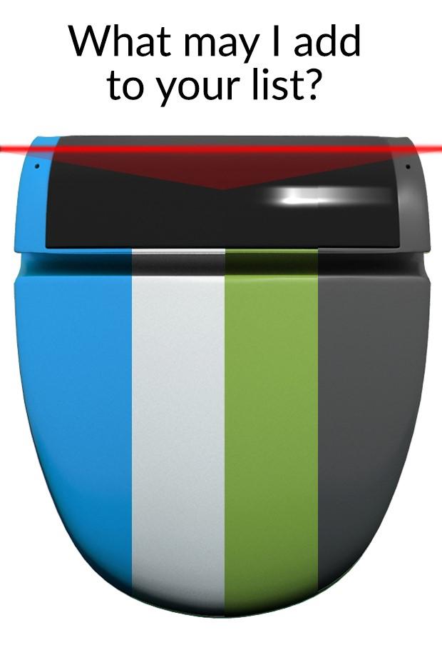 GeniCan-new-smarttrash-03