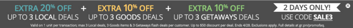 Groupon-sitewide-sale-01