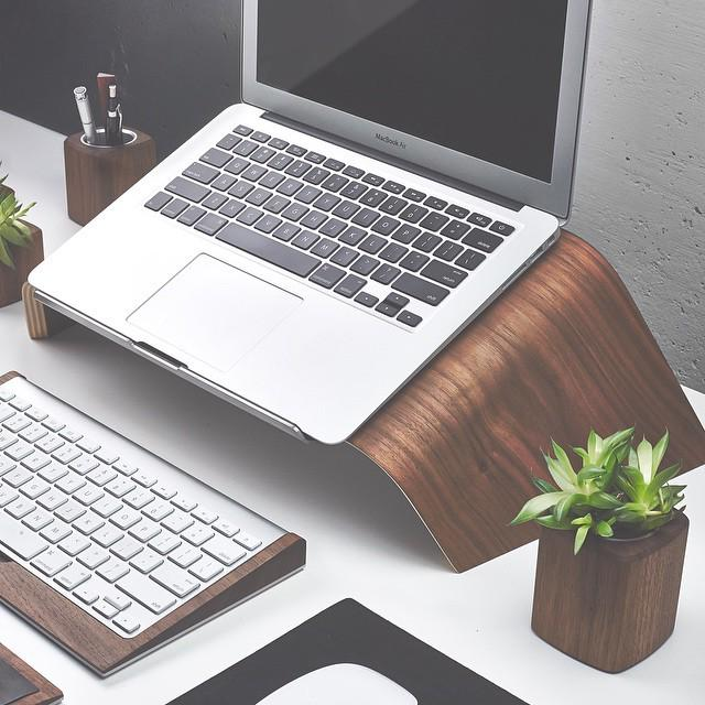 grovemade-laptop-stand