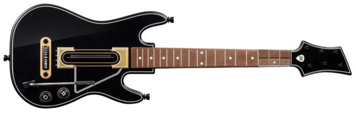 guitar-hero-live-controller