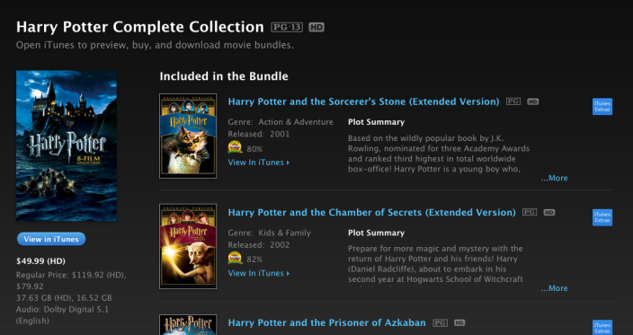 harry-potter-complete-itunes-deal