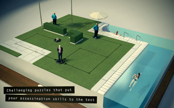 Hitman Go-iOS-sale-01