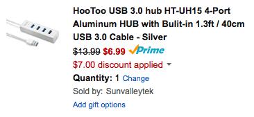 hootoo-hub-deal