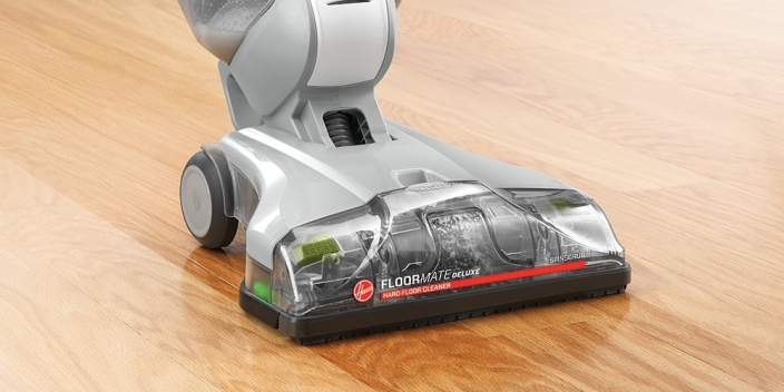 hoover-fllormate