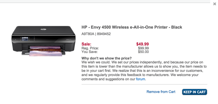 HP Envy 4500 Wireless All-in-One Printer w: AirPrint-sale-02
