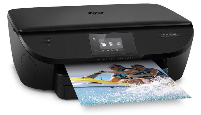 HP ENVY 5660 Wireless inkjet printer-sale-01