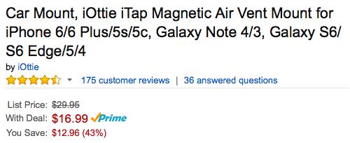 iottie-itap-iphone-6-deal