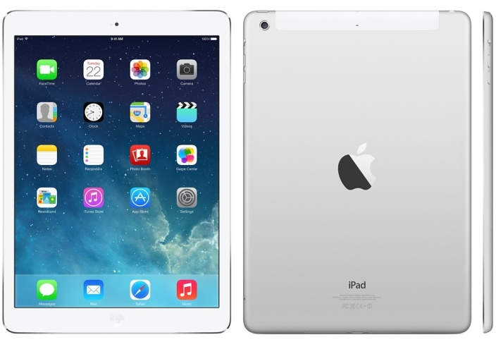 ipad-air-128gb-wifi-cellular