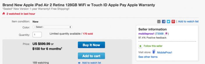 iPad Air 2-Apple-99 of-sale-01